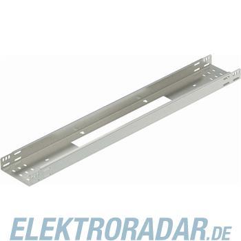 OBO Bettermann AZ-Adapter AZ LA 150VA4301