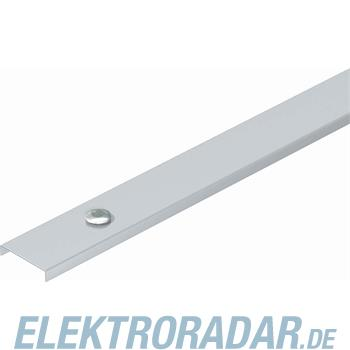 OBO Bettermann Deckel m.Drehriegel AZDMD 150 VA4301