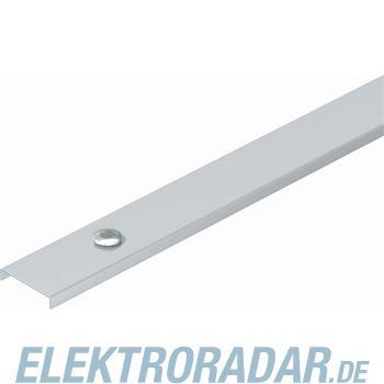 OBO Bettermann Deckel m.Drehriegel AZDMD 200 VA4301