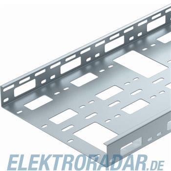OBO Bettermann AZ-Kleinkanal AZK 300 FT