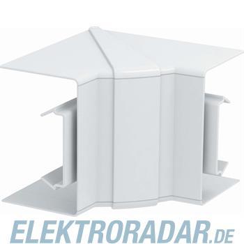OBO Bettermann Inneneck GK-IH70110CW