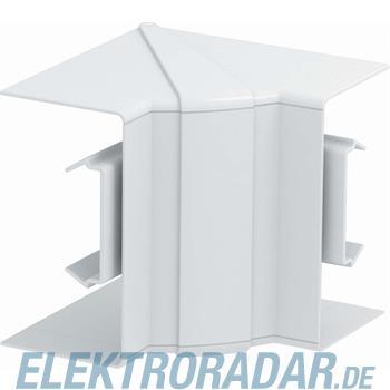 OBO Bettermann Inneneck GK-IH70130CW