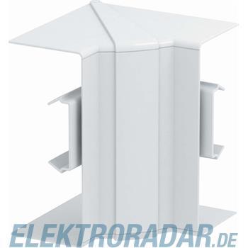 OBO Bettermann Inneneck GK-IH70170CW
