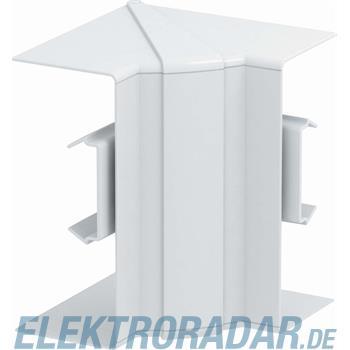 OBO Bettermann Inneneck GK-IH70170RW