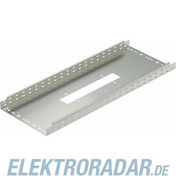 OBO Bettermann Leuchten-Adapter Magic LAM 640 VA4301