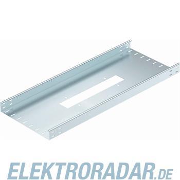 OBO Bettermann SKS-Adapter SKS LA640 FS
