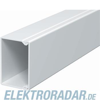 OBO Bettermann Wand-/Deckenkanal WDKH-30045CW