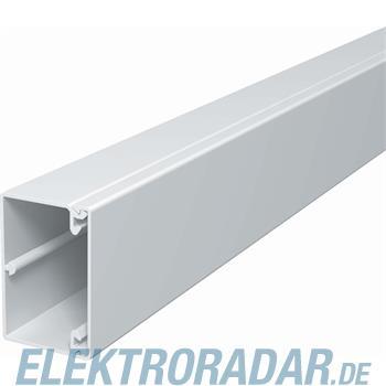 OBO Bettermann Wand-/Deckenkanal WDKH-40060RW