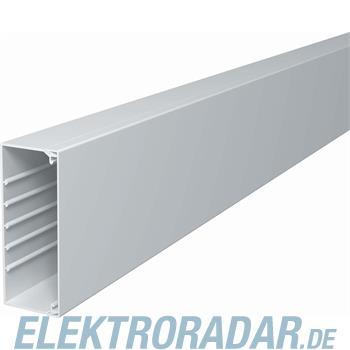OBO Bettermann Wand-/Deckenkanal WDKH-60150CW