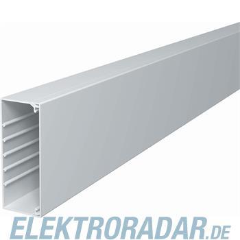 OBO Bettermann Wand-/Deckenkanal WDKH-60150LGR