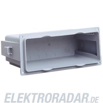 Legrand 540931 Einbaudose Beton Rechteckig Gr.1