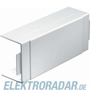 OBO Bettermann T-/Kreuzstückhaube WDKH-T60090LGR