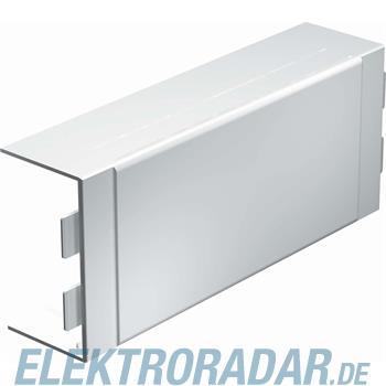 OBO Bettermann T-/Kreuzstückhaube WDKH-T60110RW