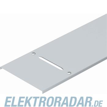 OBO Bettermann Deckel m.Drehriegel DRL 500 VA4571