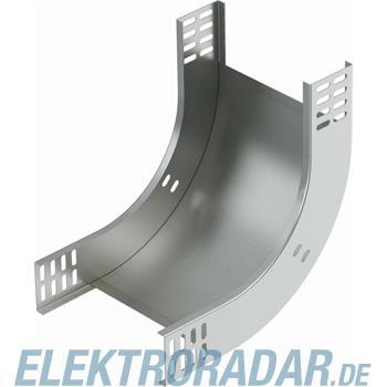 OBO Bettermann Vertikalbogen RBV 630 S VA4301