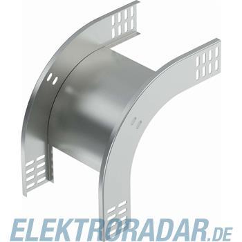 OBO Bettermann Vertikalbogen RBV 640 F VA4301