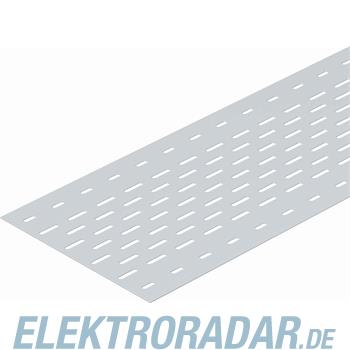 OBO Bettermann Einlegeblech ELB-L20 VA4301