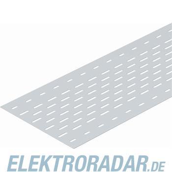 OBO Bettermann Einlegeblech ELB-L50 VA4301