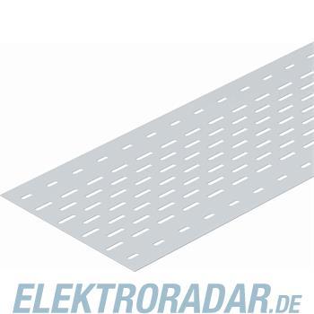 OBO Bettermann Einlegeblech ELB-L60 VA4301