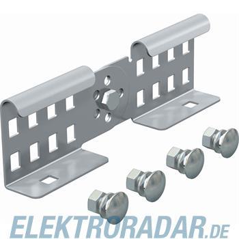 OBO Bettermann Gelenkverbinder LGVG 60 VA4301