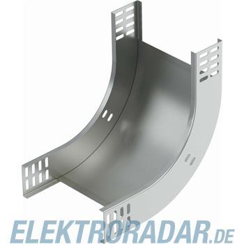 OBO Bettermann Vertikalbogen RBV 610 S VA4301