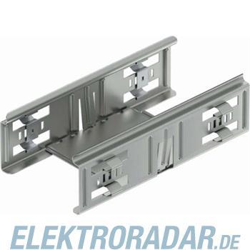 OBO Bettermann Längsverbinder-Set KTSMV 610 VA4301
