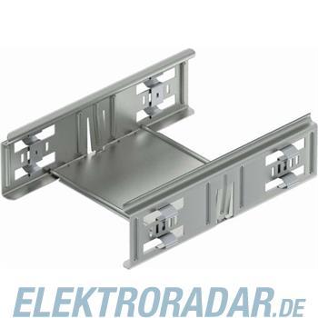 OBO Bettermann Längsverbinder-Set KTSMV 615 VA4301