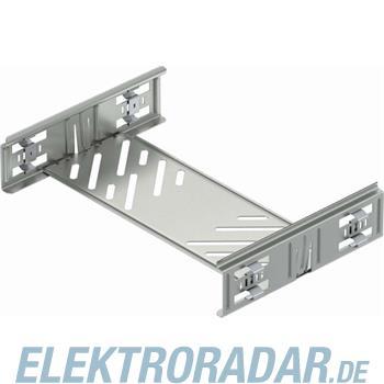 OBO Bettermann Längsverbinder-Set KTSMV 630 VA4571