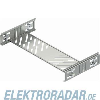 OBO Bettermann Längsverbinder-Set KTSMV 640 VA4301