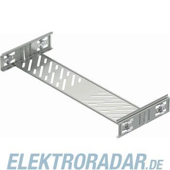 OBO Bettermann Längsverbinder-Set KTSMV 650 VA4301