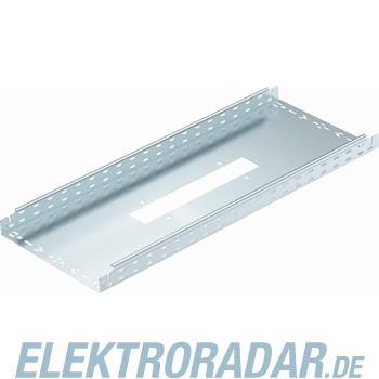 OBO Bettermann Leuchten-Adapter LAM 640 FT