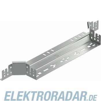 OBO Bettermann Anbau-Abzweigstück RAAM 640 VA4301