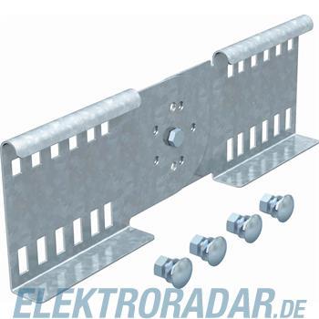 OBO Bettermann Gelenkverbinder LGVG 110 FS