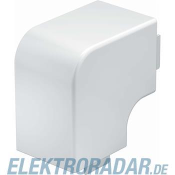 OBO Bettermann Flachwinkelhaube WDK HF60060LGR
