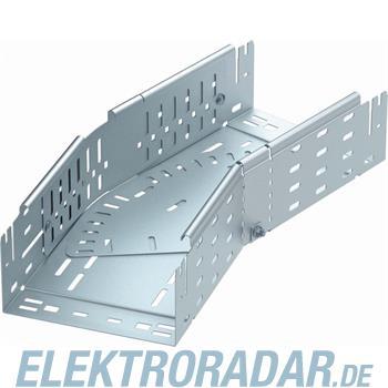 OBO Bettermann Bogen variabel RBMV 130 FS