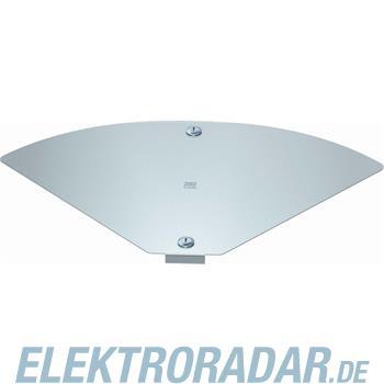 OBO Bettermann Deckel variabel DFBMV 100 FS