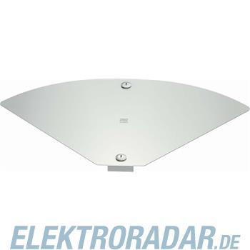 OBO Bettermann Deckel variabel DFBMV 150 VA4301