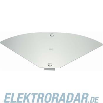 OBO Bettermann Deckel variabel DFBMV 400 VA4301