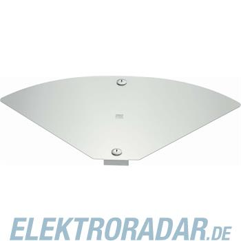 OBO Bettermann Deckel variabel DFBMV 600 VA4301