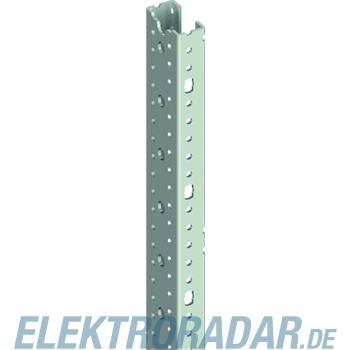 Striebel&John WR-Montageprofil ZW370