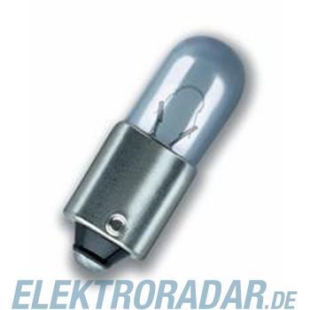 Osram Standlichtlampe 3893