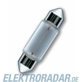 Osram Soffittenlampe 6418