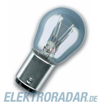 Osram Bremslichtlampe 7528
