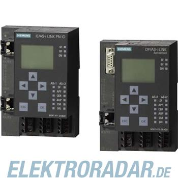 Siemens Netzübergang 6GK1411-2AB20