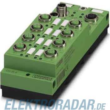 Phoenix Contact E/A-Module FLS CO M12DIO8/8M12