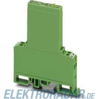 Phoenix Contact Leistungsoptokoppler EMG 10-OV-5DC/24DC/1