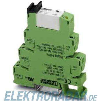 Phoenix Contact PLC-HC-Grundklemme PLC-BSC-24DC/21HC