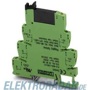 Phoenix Contact PLC-Interface PLC-OSC60DC/48DC/100