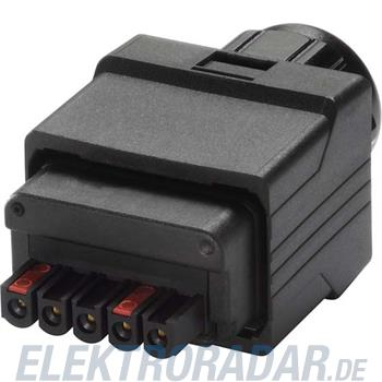 Siemens Power Plug pro, 5pol. Push 6GK1907-0AB10-6AA0