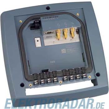 Siemens WLAN-AccessPoint W786 1Pro 6GK5786-1AA60-2AA0